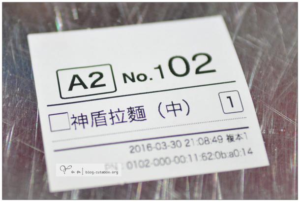 DSC 5624