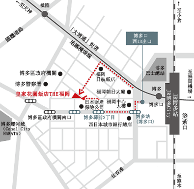 img map