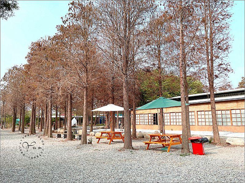 古坑鹿營親子農場