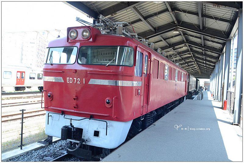 DSC 8280