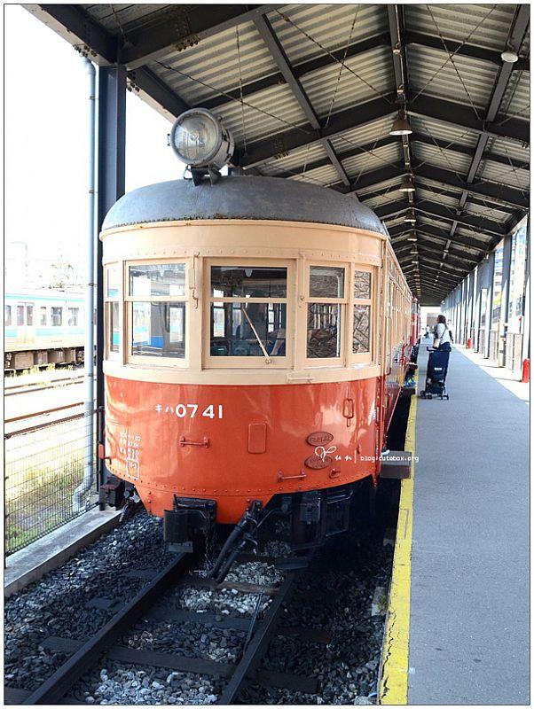 DSC 8290